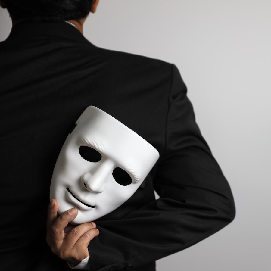 משרד עורכי דין לעבירות תקיפה / אלימות