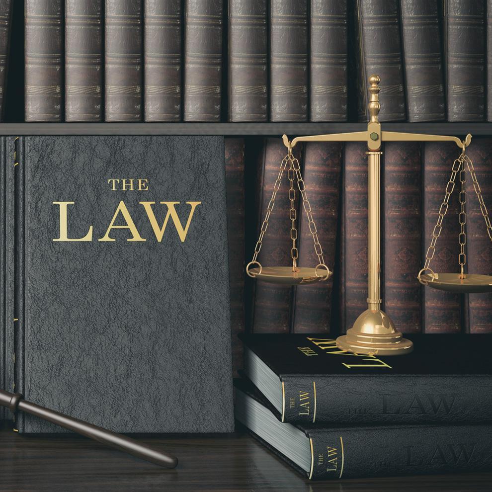 משרד עורכי דין טקה - ייצוג נפגעי עבירה